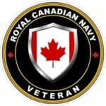 Armada Inspection Services - Royal Canadian Navy Home Inspector
