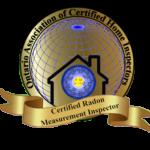 Radon Testing - Armada Inspection Services